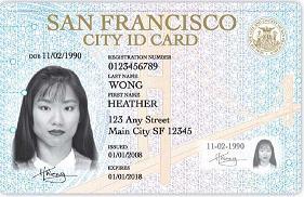 sf_city-id-card_sample